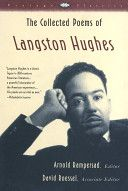 Mother to Son by Langston Hughes : The Poetry Foundation