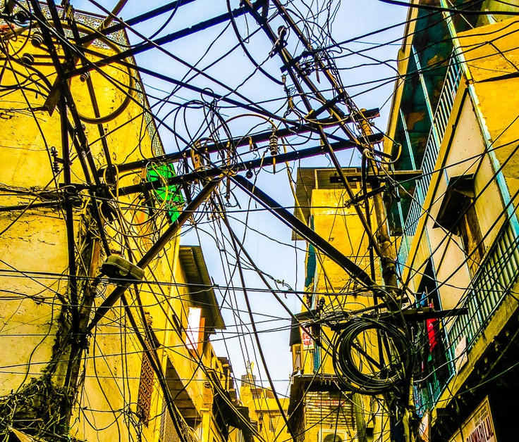 17 best images about wiring nightmares on pinterest ... a wiring harness india wiring in india