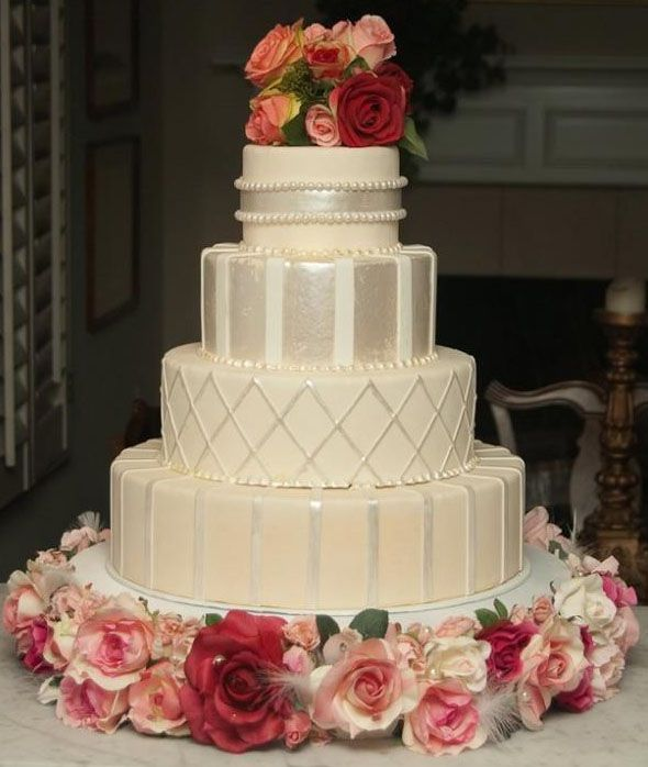 walmart wedding cake designs walmart wedding cakes walmart bakery wedding cakes 21650