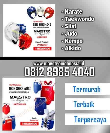 """FOOT PROTECTOR BED Phone : 0812 8985 4040 (WA) http://www.maestroindonesia.id/wp-content/uploads/2017/08/HEAD-ATAS-kecil-e1503047475847.jpgFOOT PROTECTOR BED width=768″ height=""""346″ /> Assalamualaikum Pembaca FOOT PROTECTOR BED di  KLATEN, Silahkan KUNJUNGI WEBSITE kami..."""