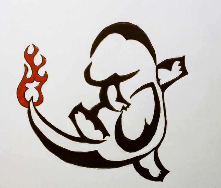 deviantART: More Like Ivii Stencil by terrorsmile