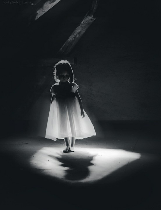 25 best images about chiaroscuro clair obscur on pinterest un search and - Contraste clair obscur ...