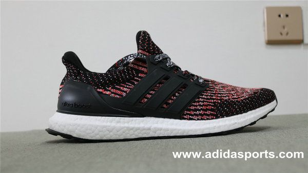 Adidas Ultra Boost 3.0 CNY [BB3521] - $119.00 : Online Store for Adidas Yeezy 350 Sply V2,Adidas Yeezy 350 Boost , Adidas Yeezy 750 Boost,Adidas NMD Shoes,Adidas Ultra Shoes,Nike Sneakers at Lowest Price  Adidas Sports, Inc., designer adidas