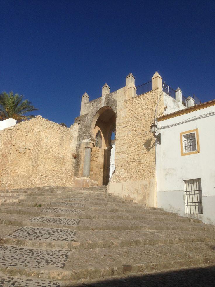 #Spain #Medieval #SpainMedieval http://www.laplazadelmercader.com