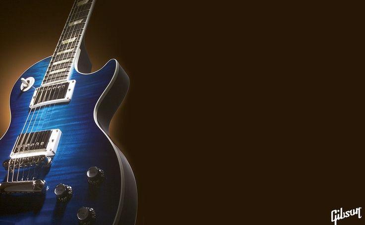 gitar kursu izmir