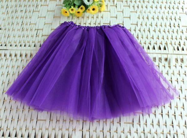 14 Color 2016 Novorozeně Girls Děti Tutu sukně Tyl Mini Sukně Costume Party Balet taneční oblečení 2 10 YEAR-in sukně z matky a děti na Aliexpress.com | Alibaba Group