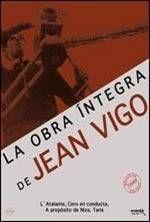 CERO EN CONDUCTA (1933). Jean Vigo. Records d'infància del director, a través de 4 infants que decideixen rebel·lar-se contra l'estricte règim escolar a què són sotmesos. #recomanacions #cinema #cinemaimes #educacio . Disponible a: http://elmeuargus.biblioteques.gencat.cat/record=b1356749~S125*cat