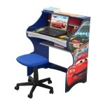Disney Youth Desks for $34 SHIPPED!