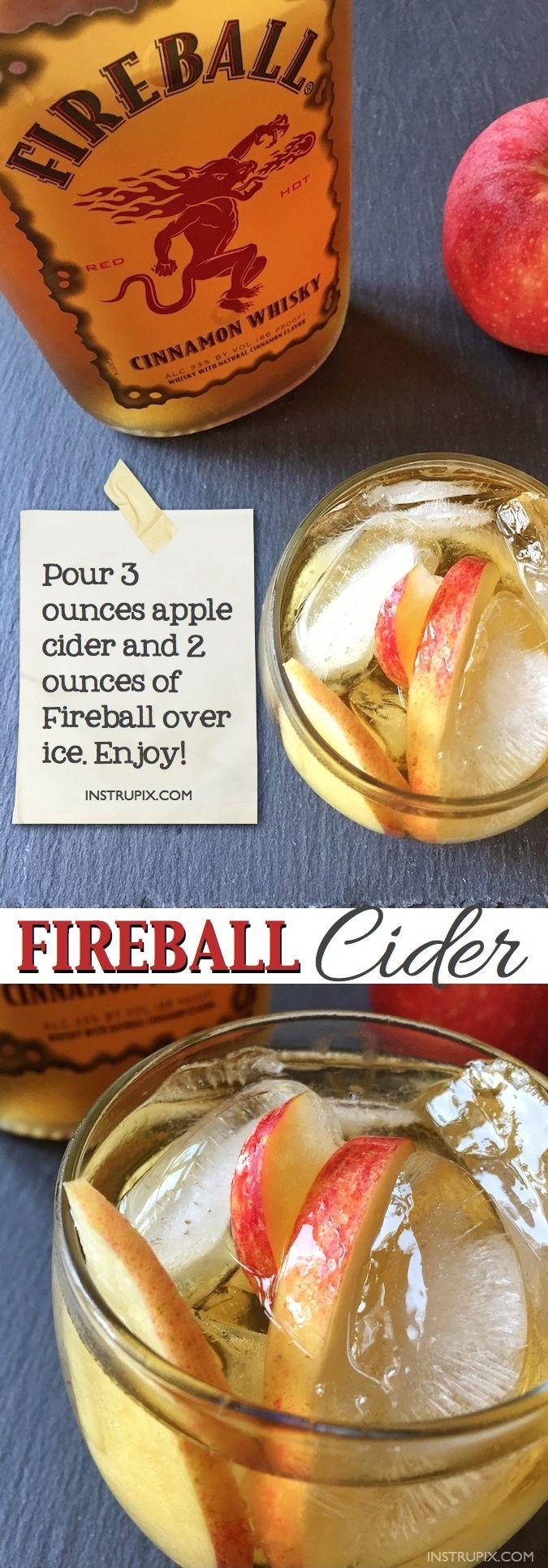 Best 25 Mix Drinks Ideas On Pinterest  Malibu Drinks -5577