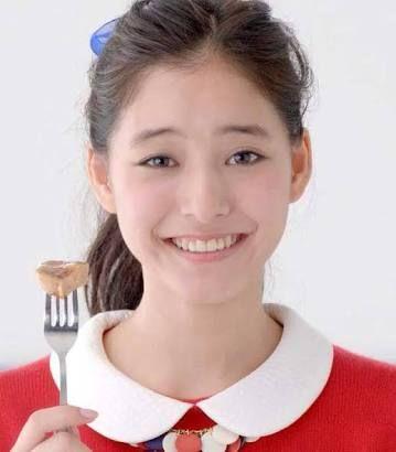 新木優子 - Google 検索
