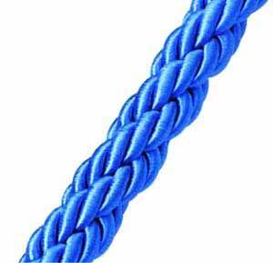 Kordonkötelek több típusban és színben!  http://kordonoszlop.ajandeksugo.hu/kordonkotel