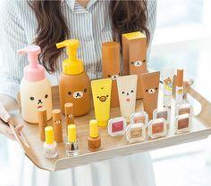 Blog Valeu a Compra | Boletim de novidades cosméticos e maquiagem coreana