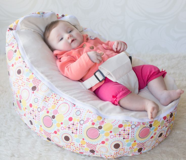 The 25 Best Baby Bean Bags Ideas On Pinterest