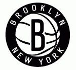 If familiarity breeds contempt, there should be animosity aplenty on Tuesday when the New York Knicks and the Brooklyn Nets meet at Barclays...