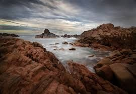 Image result for canal rocks wa