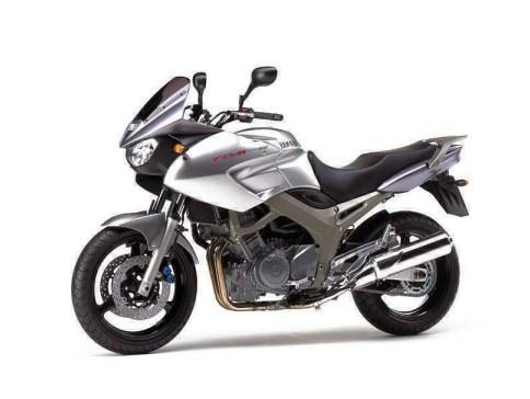 Amazing Мотоциклы Yamaha TDM 900 | Мотоциклы как стиль жизни picture