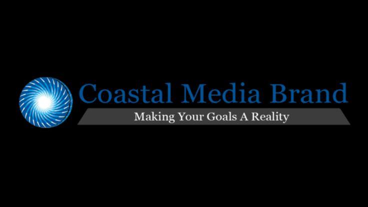 Coastal Media Brand is an Award Winning Website Design and SEO Company located in Myrtle Beach, SC, See more at https://coastalmediabrand.com