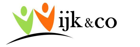 Wijk & Co is een consortium bestaande uit Al Amal, Careyn en Zandbergen.  Wij(K)&Co versterkt het zelforganiserend vermogen van de inwoners van Utrecht. Wij spreken mensen aan op hun eigen kracht en mogelijkheden om voor de buurt van betekenis te zijn. Het gaat om geven en nemen. De samenwerking van de drie partijen heeft als meerwaarde dat professionele inzet wordt gecombineerd met vrijwillige inzet in het welzijnswerk.