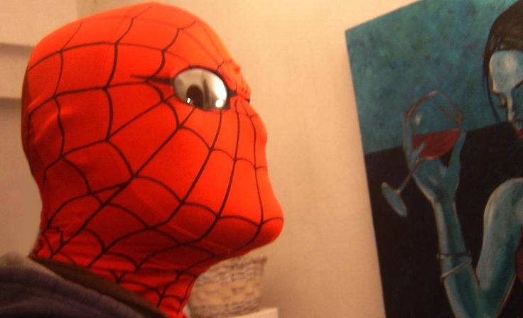 Spider man 1977 1979 tv series costume mask comics nicholas hammond gabriel tora provocarea dragonului cosplay