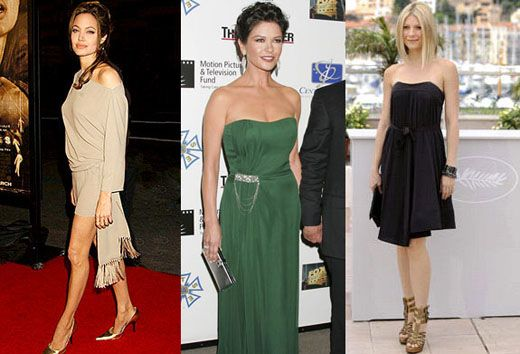 inverted_triangle_celebs