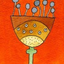 morags illustration work