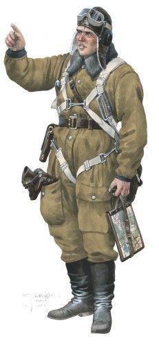 Polish pilot WW2, pin by Paolo Marzioli