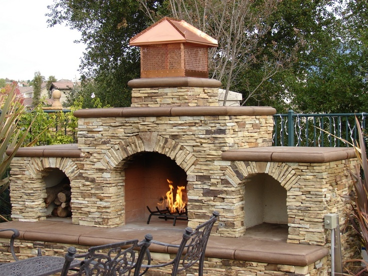 Best 25 Prefab Fireplace Ideas On Pinterest Prefab Outdoor Kitchen Log Cabin Home Kits And