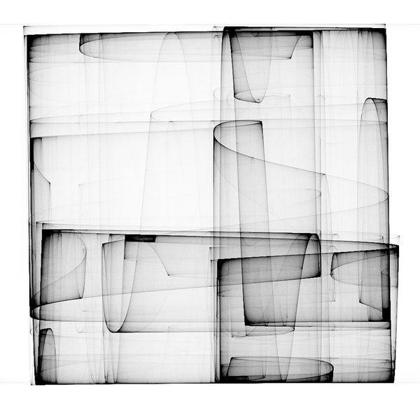 PDJ by holger lippmann, via Behance