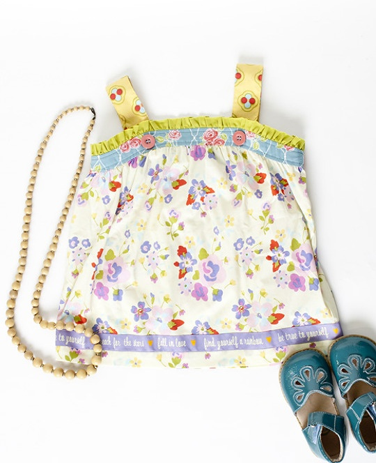 good hart girls My dream mj dress find this pin and more on matilda jane ~ good hart ~ adult by amy kohl from the garden summer dress size small girls on bicycles : photo best way to get around in the summer - simple dress and fun bike.