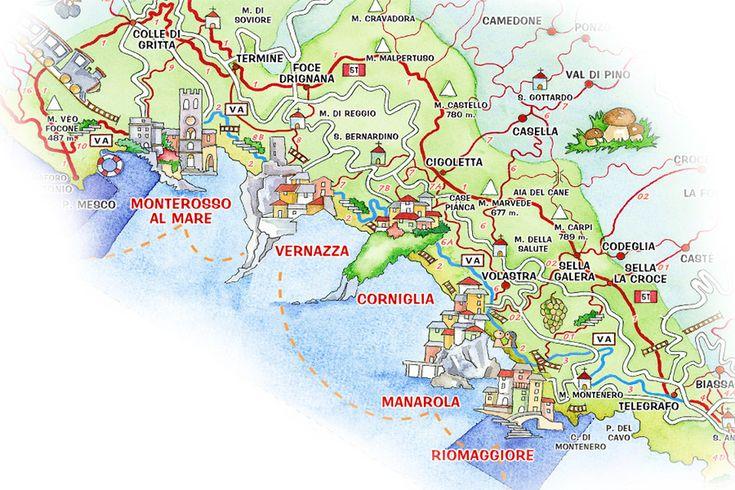 Best 25 Italy Rail Map Ideas On Pinterest Tuscany Italy