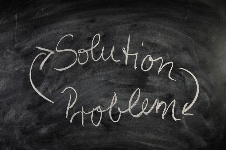 Getting Started With Problem Management