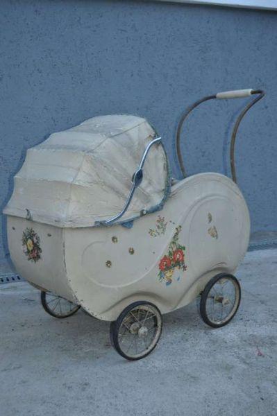 die besten 25 puppen kinderwagen ideen auf pinterest schicker kindergarten prams und kinderwagen. Black Bedroom Furniture Sets. Home Design Ideas