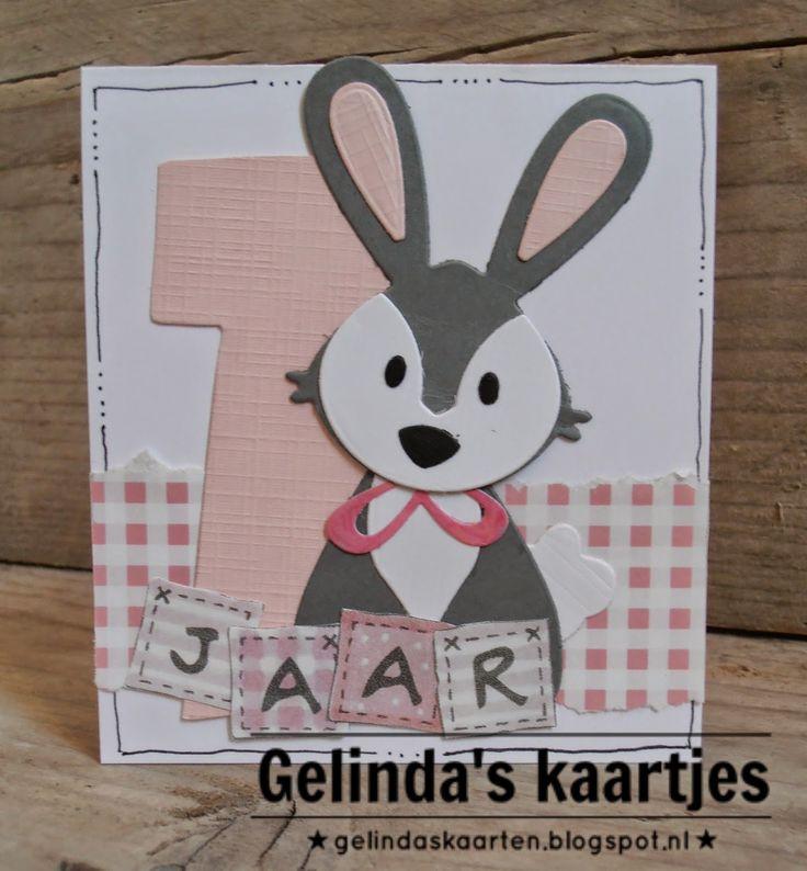 http://gelindaskaarten.blogspot.nl/2015/05/kinderkaarten-5.html