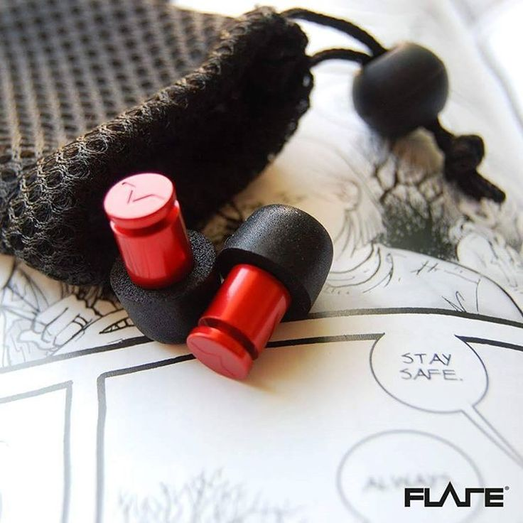 """222 Likes, 10 Comments - Flare Audio (@flareaudio) on Instagram: """"Zone out and focus on the important things. Perfect for the morning commute. #flareaudio #earplugs…"""""""