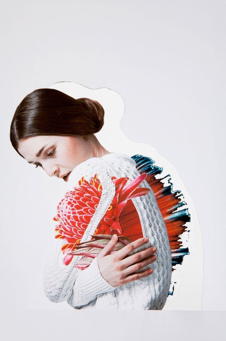 Rocio Montoya-collages-exclusive-trendland-4