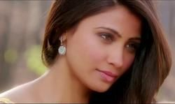 Daisy Shah in  Jai Ho Movie  Images on Apnatimepass.com. Checkout latest Images  of    Jai Ho movie