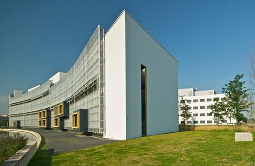 Martini Hospital - Groningen, The Netherlands