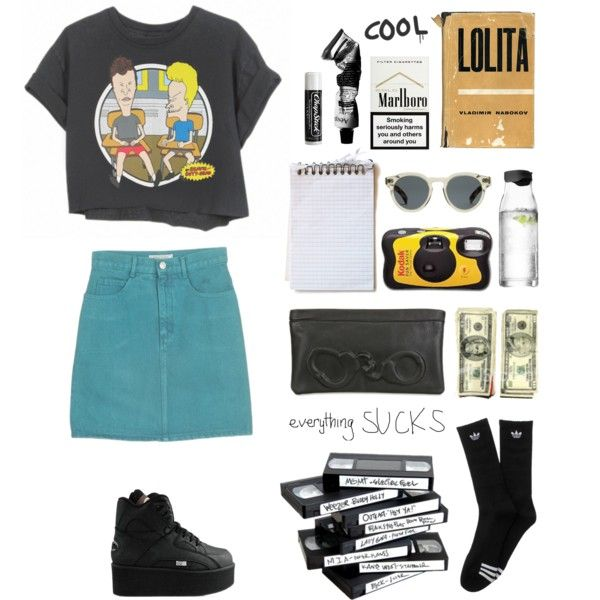 """Untitled #187"" by rosegoldneon on Polyvore"