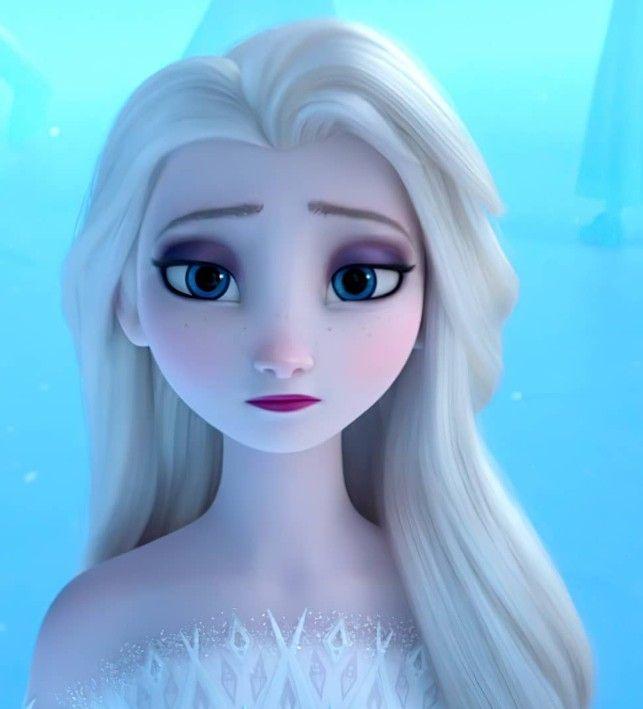 That Unamused Almost Bored Look Disney Frozen Elsa Art Disney Princess Drawings Wallpaper Iphone Disney Princess