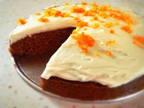 Reform répatorta recept (liszt és cukormentes) | pandacsita receptje - Cookpad receptek