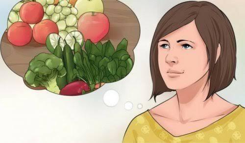 Kleine Fettpölsterchen am Bauch sind ganz normal - insbesondere bei Frauen ist dies häufig eine Problemzone, denn überschüßiges Fett und Flüssigkeiten werden häufig am Bauch abgelagert. In diesem Beitrag empfehlen wir dir ein einfaches Hausmittel, das dir helfen kann. Lies einfach weiter, um mehr darüber zu erfahren.