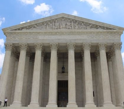 Some of the most important U.S. Supreme Court cases for law enforcement are either misunderstood or entirely unknown by the average American citizen —