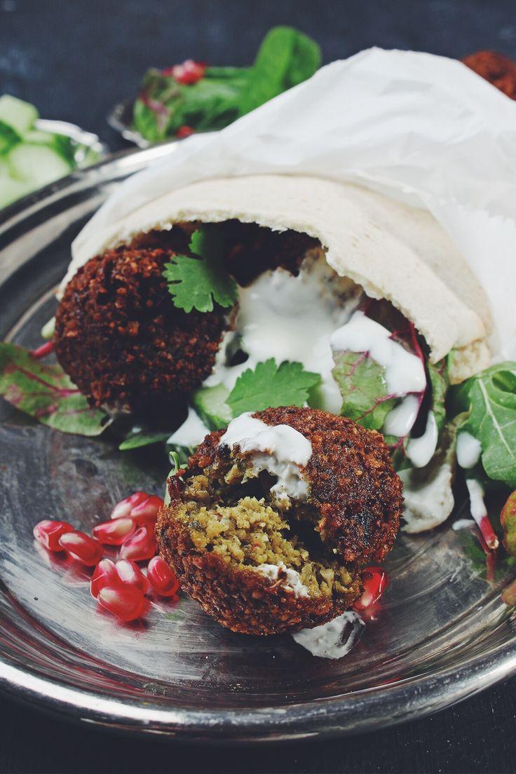 Falafel-selber-machen-orientalisch-würzig-und-so-lecker