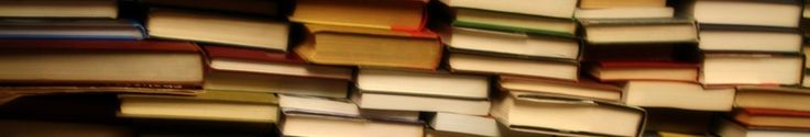 Looking for a Replacement for Goodreads? Try Booklikes - The Digital Reader