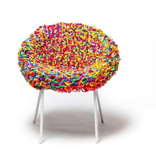 Nice Tonon Questionmark_38129 930×453 Pixels | Meubilering | STOELEN |  Pinterest | Chairs, The Ou0027jays And UX/UI Designer