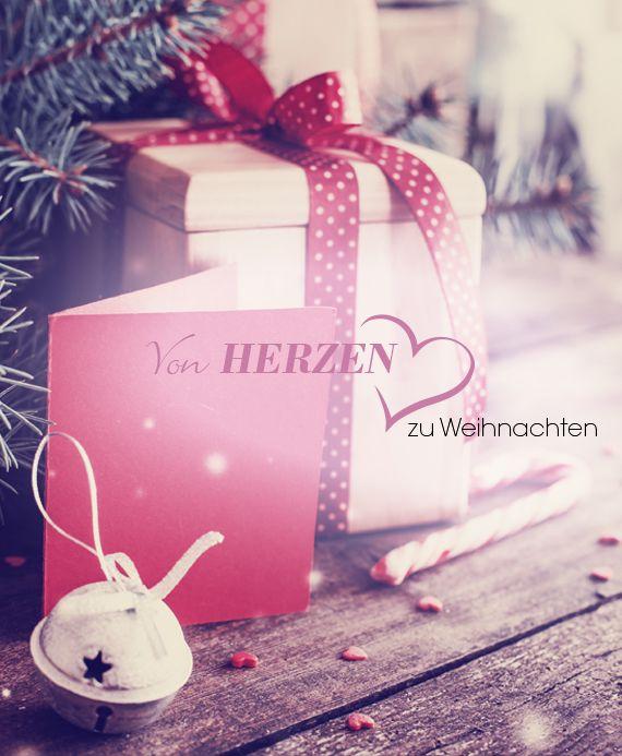 """Alle Jahre wieder stellt sich zu Weihnachten die Frage: """"Was schenke ich meinen Lieben?"""" Wir geben Ihnen tolle Geschenktipps, wie Sie den Geschenkemarathin ganz ohne Stress  und mit Erfolg überstehen. #Weihnachten #Geschenke"""