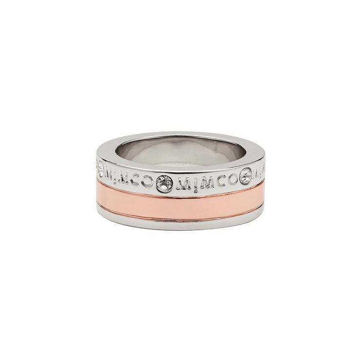 Mim Flash Ring - mimco