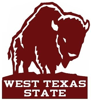 West Texas State University, Canyon, Texas