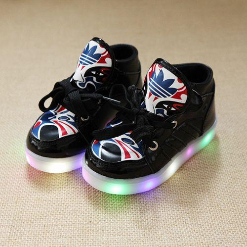 (Presente:peque?a toalla)Negro 39 Recargable Estrella Mujer Dibujo Zapatos m xnZ3qQiYL