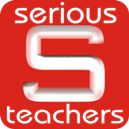 Urgent teaching jobs for Native Speakers in Benxi (China, Benxi, Liaoning)